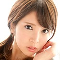 坂口杏里(ANRI)さんのAV第2弾でアダルトアフィリエイトで稼ぐチャンス到来!