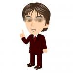画像にモザイク処理・加工をするためのPCアプリ MoZA(もざ)