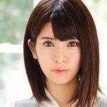 坂口杏里さんのAVデビューで大きく稼ぐための具体的なキーワード