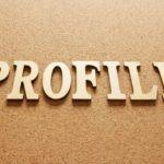アダルトサイトでもプロフィール記事とプロフィール画像を載せよう!